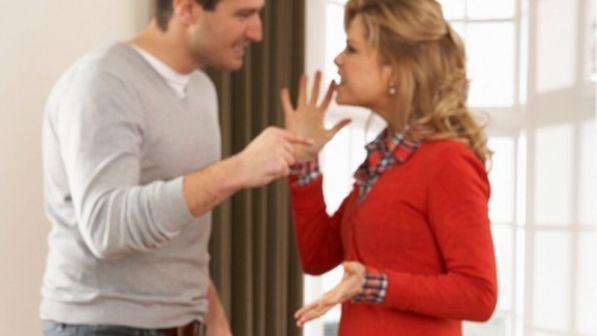 genitore dating scaricare siti Web di incontri