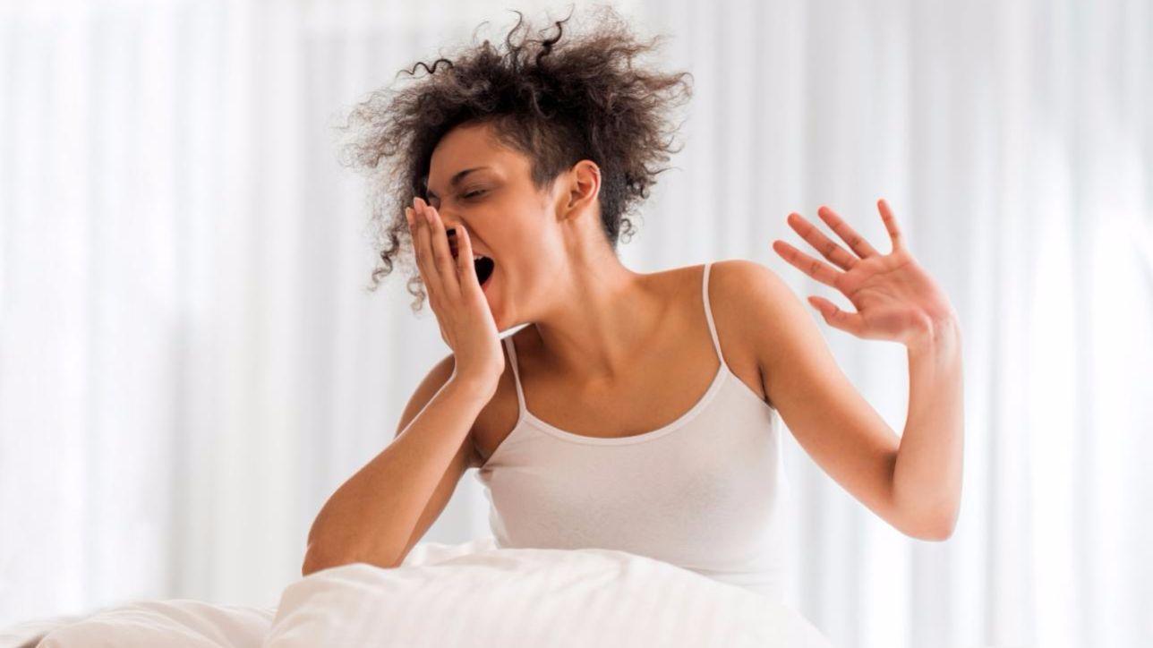 Giornata mondiale del sonno: dormire poco e male è sempre più comune