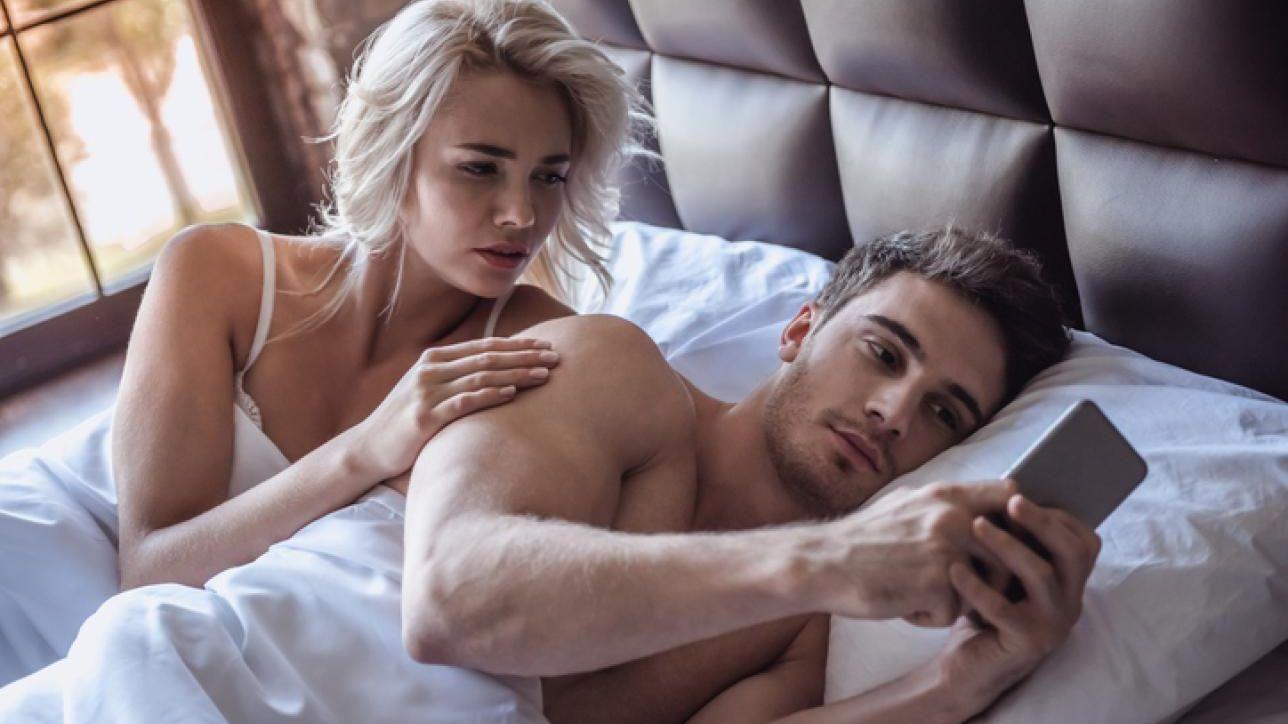 Come trovare un bravo ragazzo con dating online