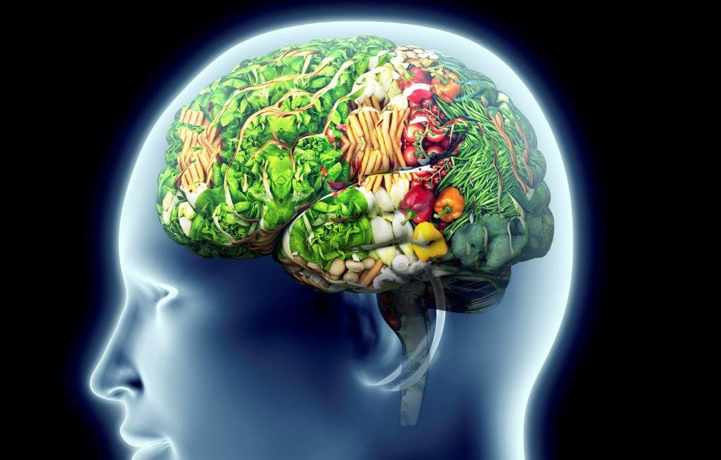 Mindful-eating: the importance of eating with awareness
