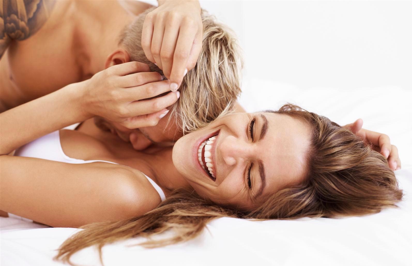 seduzione femminile coppia cerca donna milano