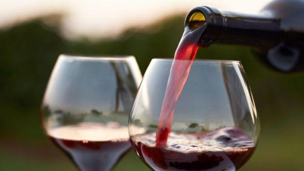 In Europa anche per gli alcolici in arrivo l'etichetta nutrizionale