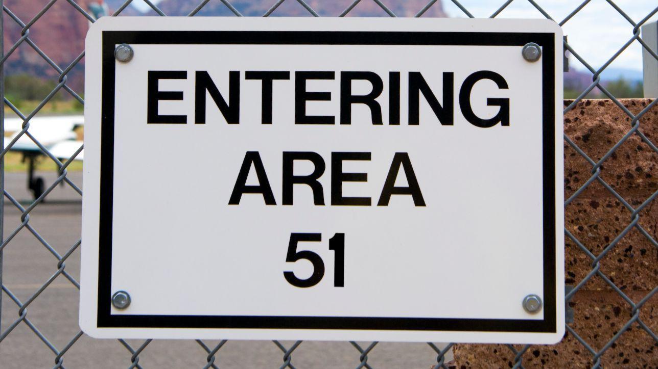 Risultati immagini per 51