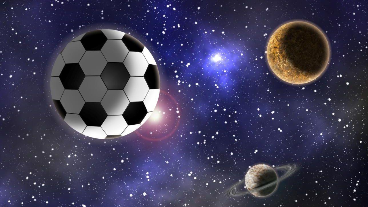 Segno zodiacale partita fare