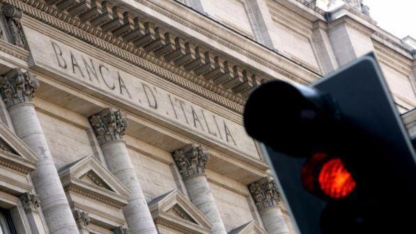 Bankitalia, a novembre nuovo record del debito pubblico: 2.345,3 miliardi