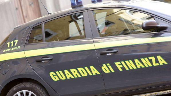 Roma, evasione fiscale da oltre 140 milioni: arrestato imprenditore