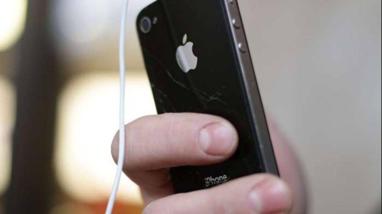 Cina, vende un rene per comprarsi iPhone e iPad: giovane rimane invalido - Tgcom24
