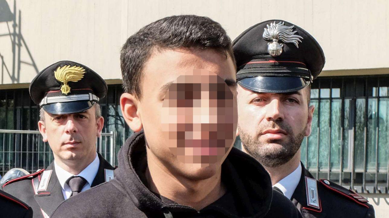 """Salvini """"risponde"""" a Ramy: """"Vuole lo ius soli? Si faccia eleggere e potrà cambiare la legge""""."""