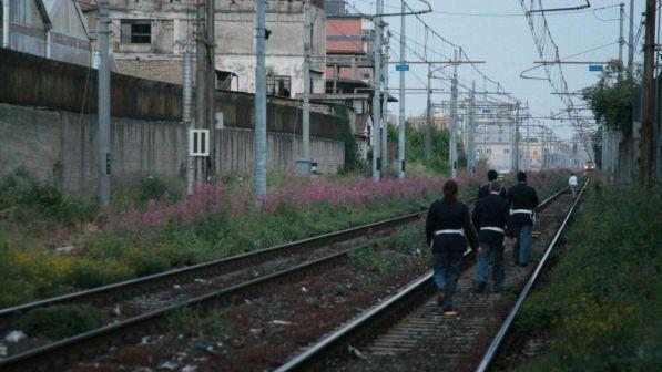 Operaio travolto e ucciso da un treno sulla linea Milano-Brescia ... 95b65519e6