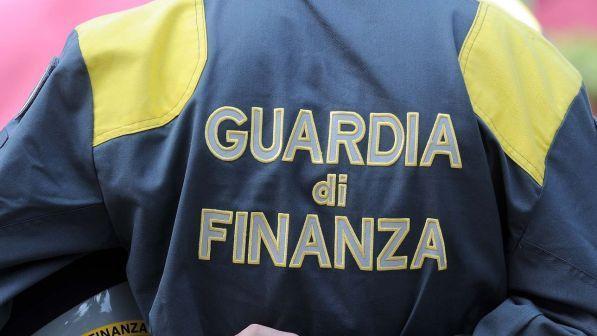 Camorra infiltrata in Veneto: eseguite 50 misure cautelari