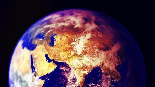 Riscaldamento globale, report: a rischio gli obiettivi chiave del 2020