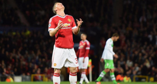 Jose Mourinho a grandezza naturale