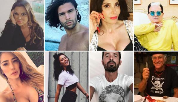 celebrità con grandi Porno Giochi Pompino