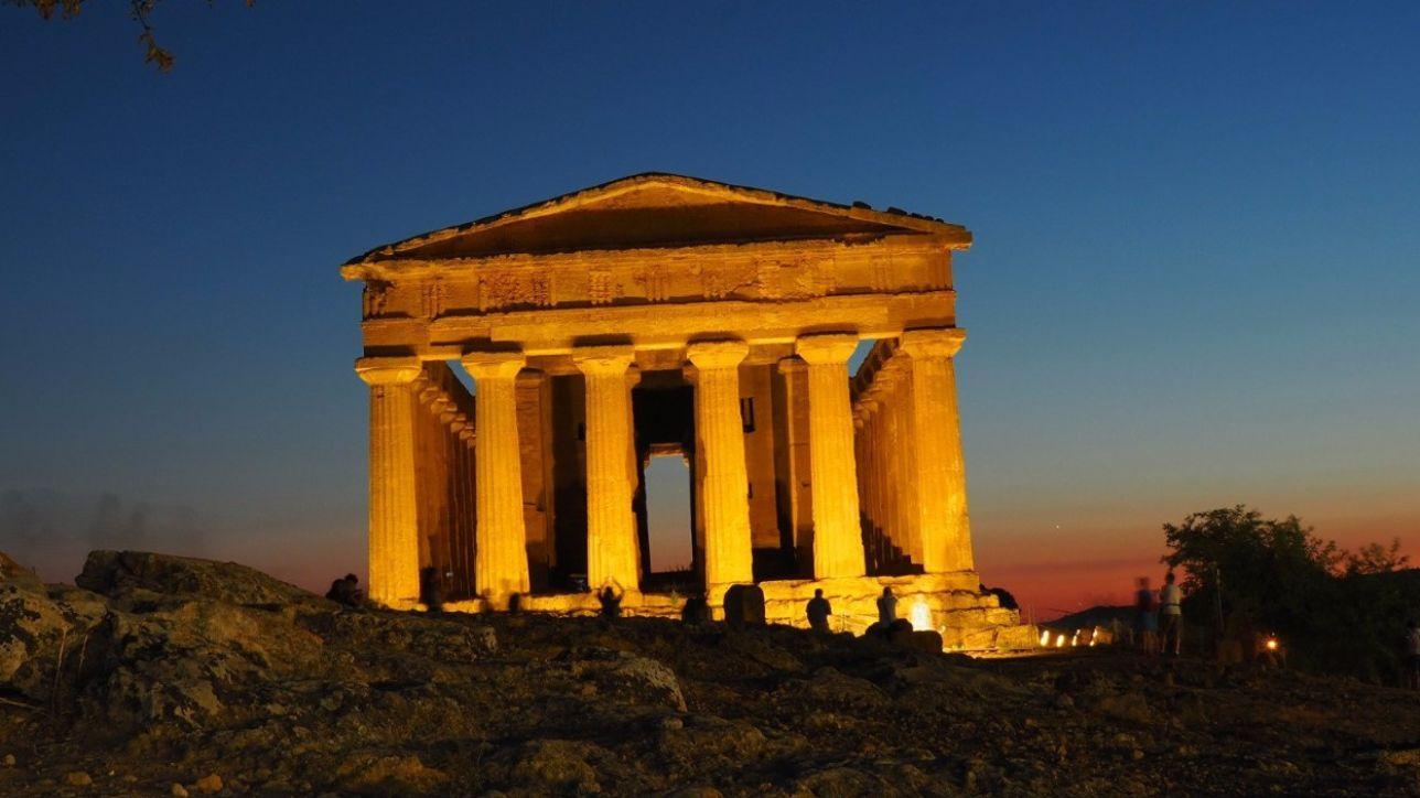 Attrazioni di tendenza: dieci luoghi italiani da non perdere