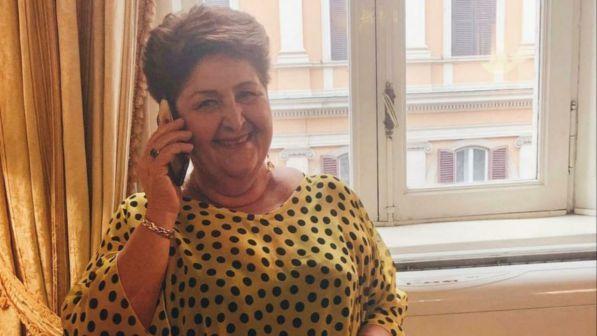 Bellanova attaccata sui social, Conte esprime solidarietà a ministro
