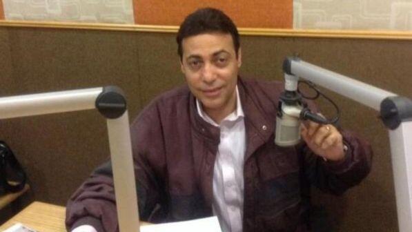 Escort egiziano gay