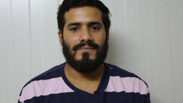 Isis, foreign fighter italomarocchino catturato dalle forze curde: