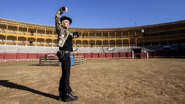 Dating galateo in Spagna siti di incontri gratuiti per cellulari