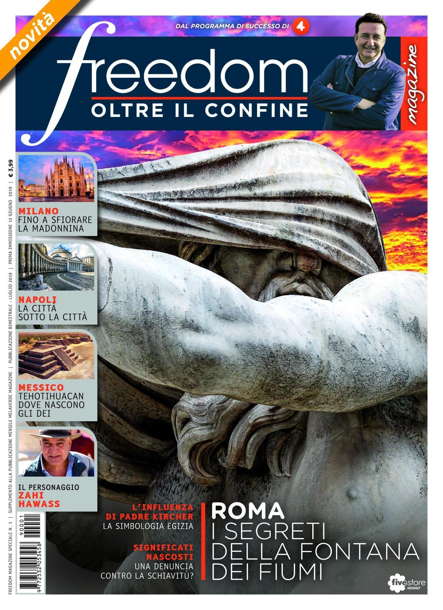 Incontri online Roma