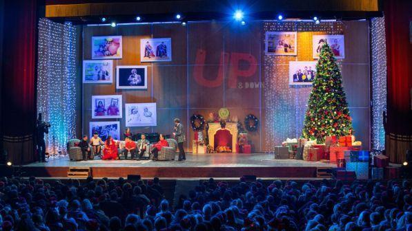 ea64b39ce6fc Natale (e non solo) davanti alla tv  ecco la programmazione delle Reti  Mediaset