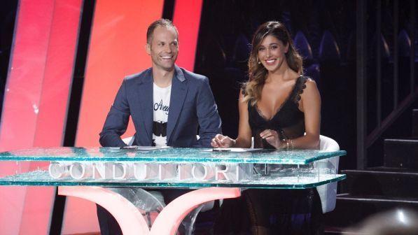 """""""Tu si que vales"""", si riaccende il sabato sera su Canale 5 con la terza edizione del talent"""