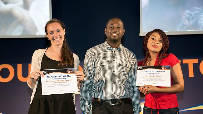 Cibo e pianeta, la Fondazione Barilla premia i progetti per nutrire innovando