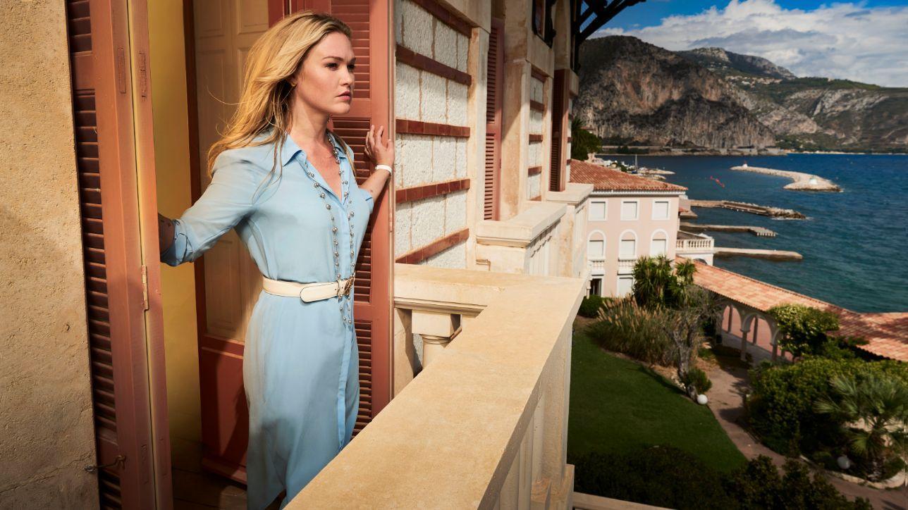 """""""Riviera"""", intrighi, scandali e potere: la serie crime su Canale 5"""
