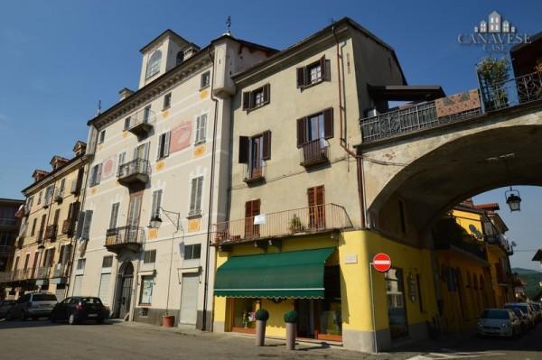 94b161fc5c GENOVA UFFICI - NEWS - Mercato immobiliare: prezzi delle case ancora giù