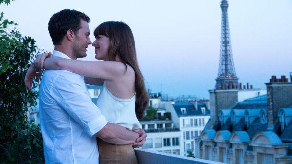 Christian Dating vero amore Velocità datazione Londra domenica