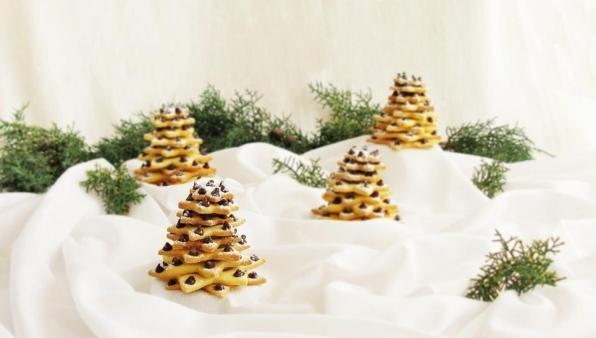 Roma: un Natale gourmet tra lezioni di cucina e degustazioni - Tgcom24