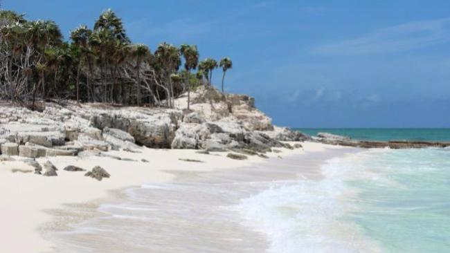 Le spiagge più belle del mondo, ecco la top ten