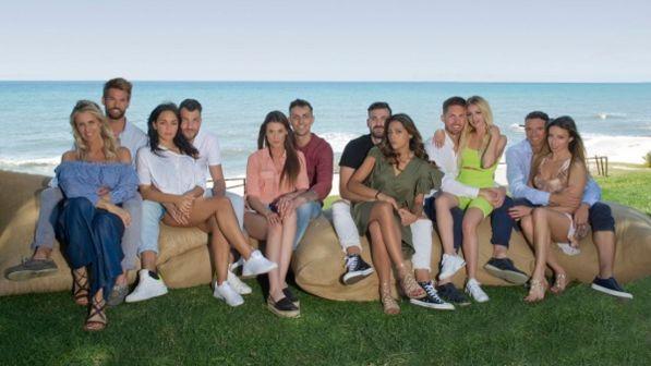 Temptation Island: stasera su canale 5 la prima puntata 2019