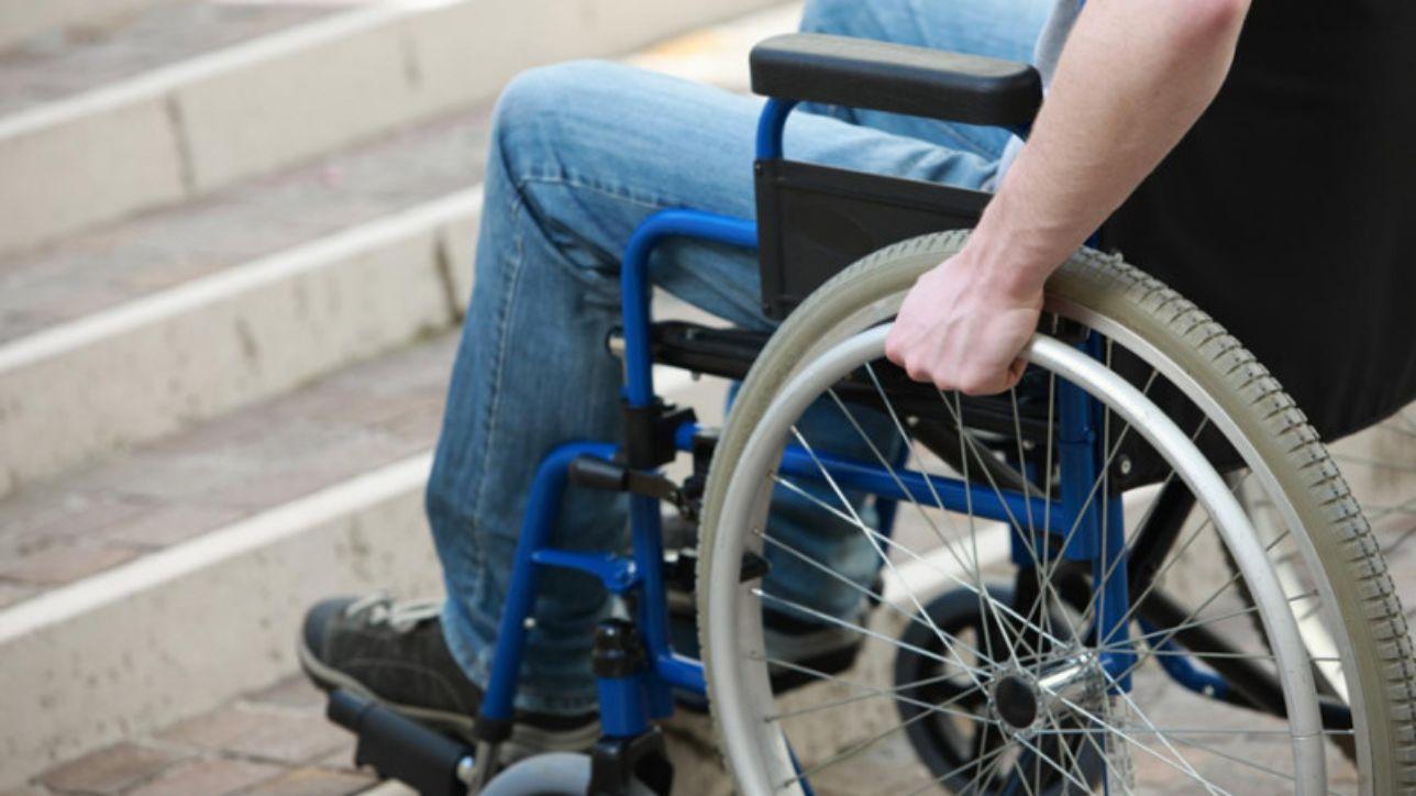 21:10 | Lega: senza soldi ai disabili non votiamo il reddito di cittadinanza
