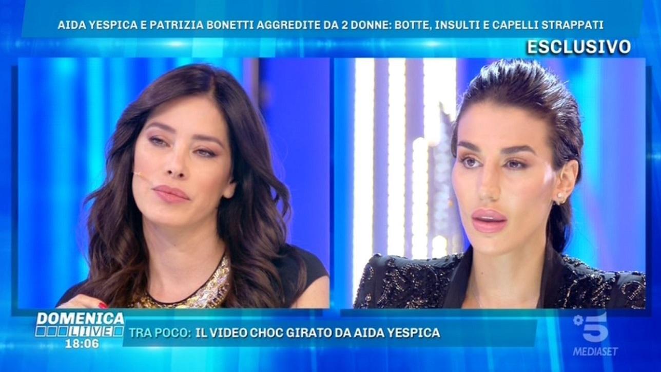 Patrizia Bonetti nude (54 photos) Is a cute, iCloud, lingerie