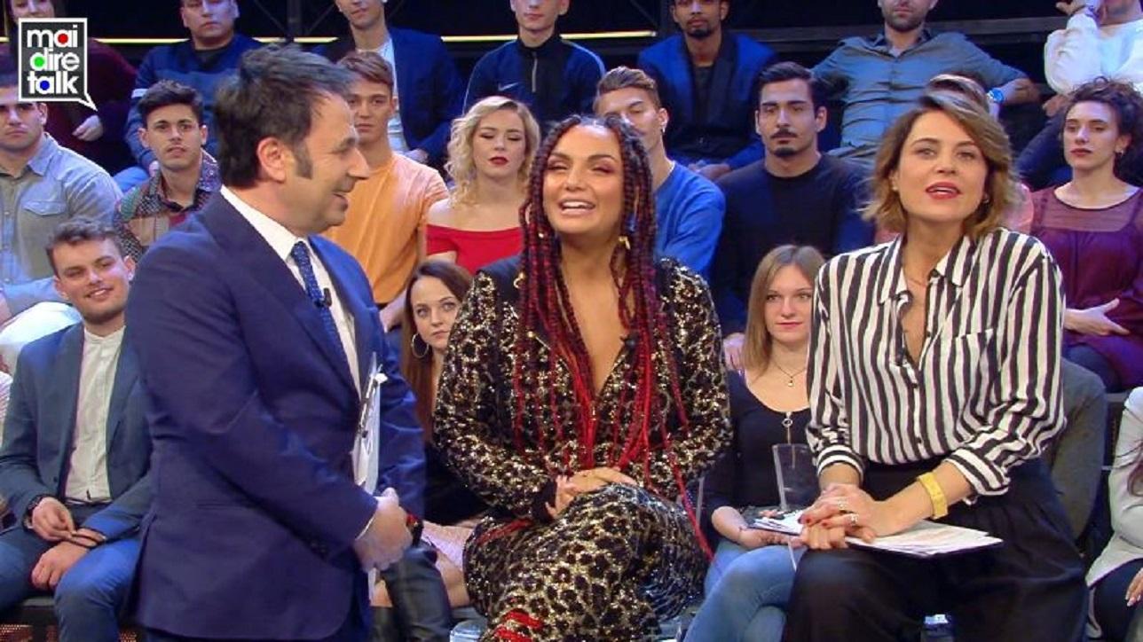 """Elettra Lamborghini: """"Così sono diventata la regina del twerking"""""""