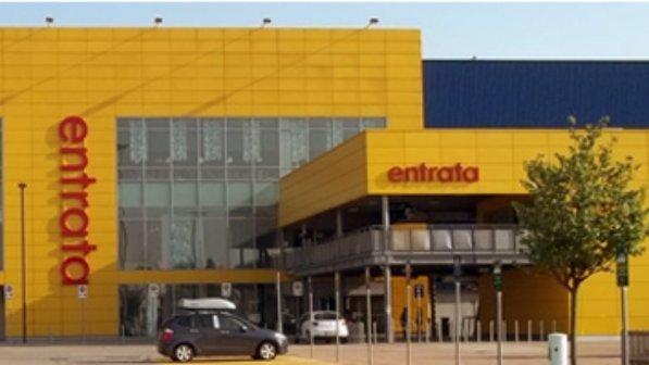 Ikea Ufficio Stampa : Milano dipendente ikea separata con figlio disabile chiede di