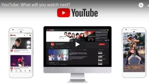 Youtube blocca i video che favoriscono teorie stravaganti e cospirazioniste