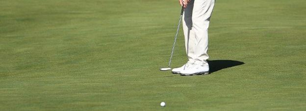 Paperoni e sport: 2 i golfisti
