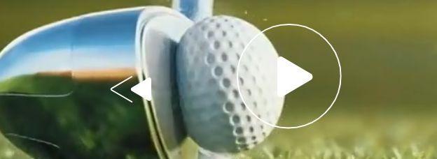 Storie di golf e non solo
