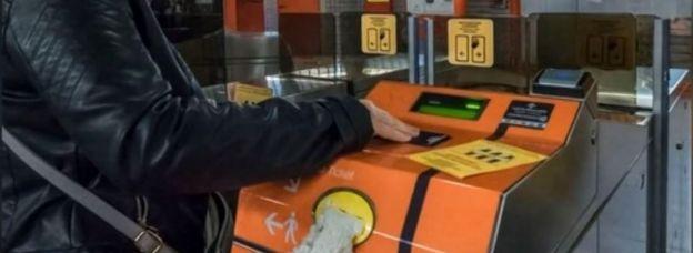 Autotrasporto: è scontro con M5S