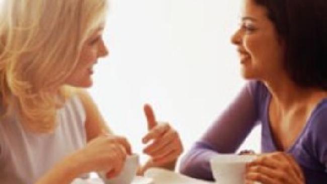 Cinque regole per costruire un'amicizia duratura e autentica