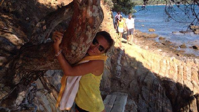 Uccisa in Brasile, c'è un nuovo sospettato per la morte di Gaia Molinari