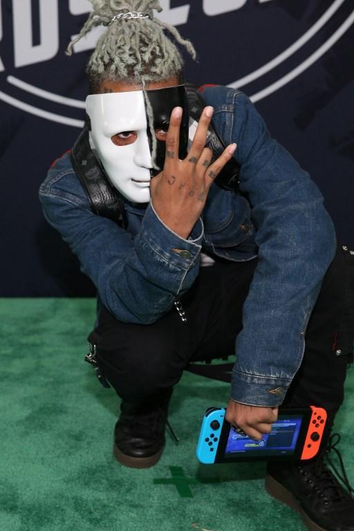 Florida: il rapper XXXTentacion ucciso in un tentativo di rapina