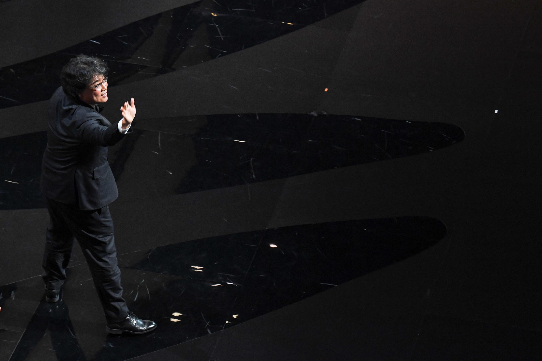 Cannes 2019, le emozioni della cerimonia di chiusura