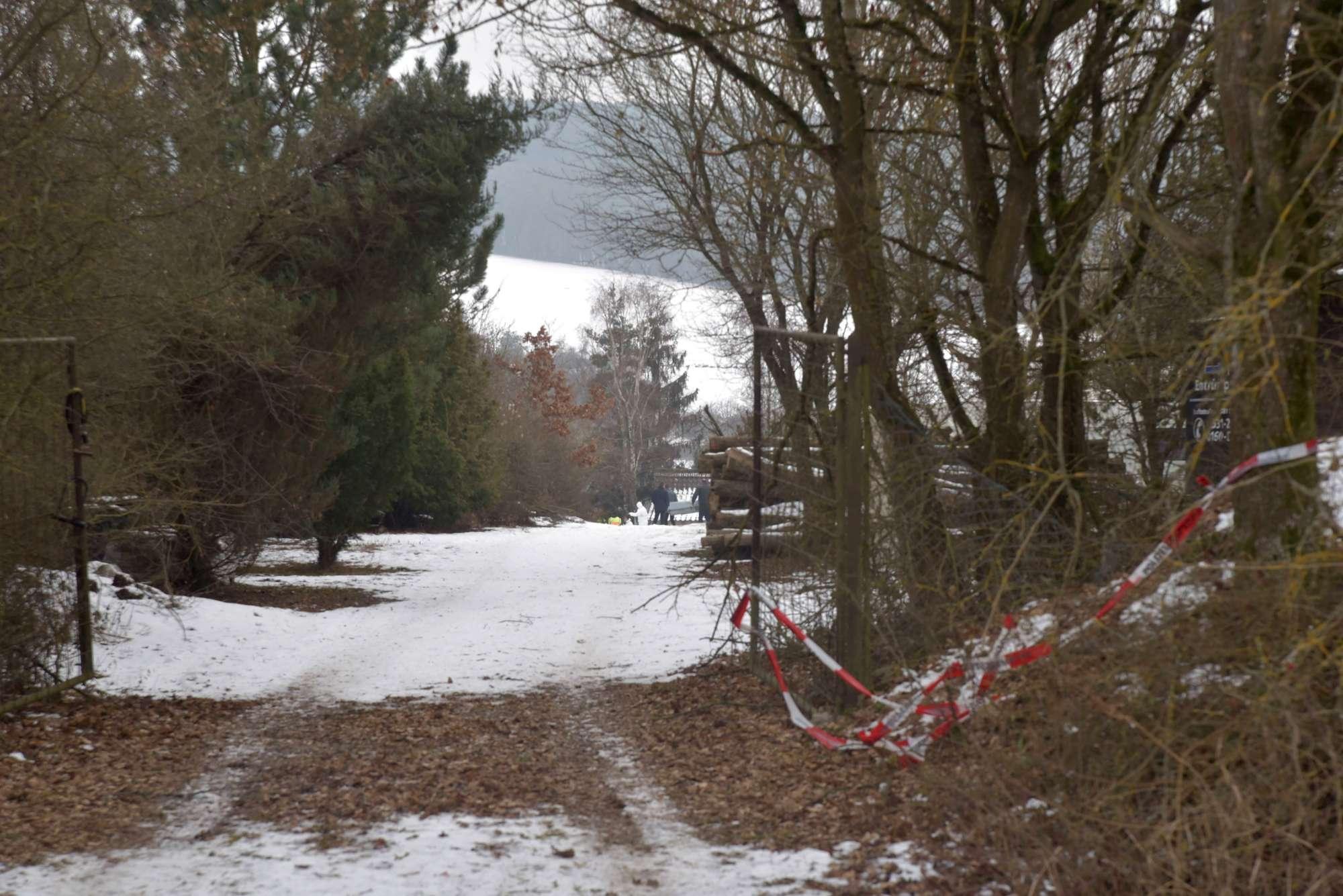Misteriosa morte di sei ragazzi in Germania
