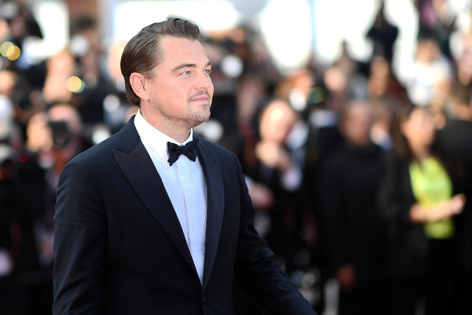 Uomo, al Festival di Cannes l'eleganza delle star 'nascosta' nei dettagli