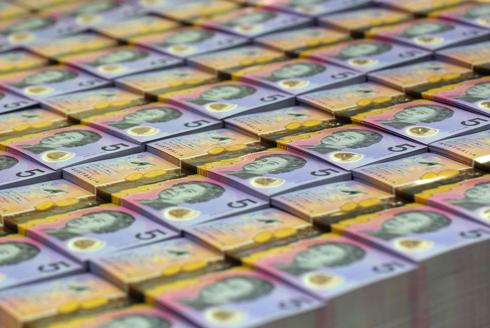 L Australia stampa una nuova banconota, rivolta sul web:  E  orribile