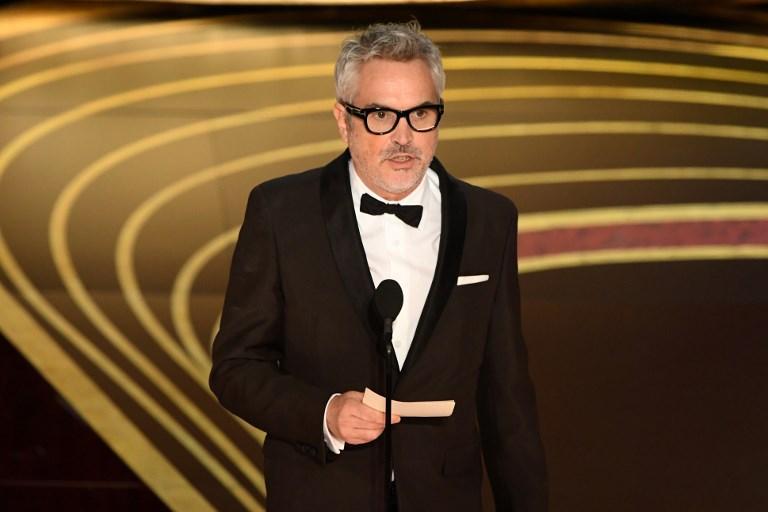 La notte degli Oscar 2019: tutte le immagini