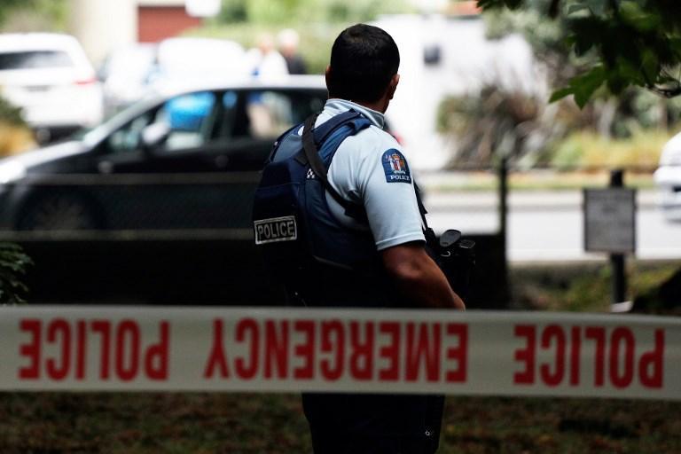 Nuova Zelanda, fuoco su fedeli in preghiera in due moschee: diversi morti