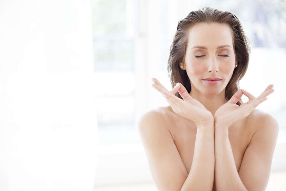 Dieci step per raggiungere l orgasmo